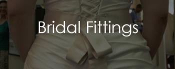 bridalfitting